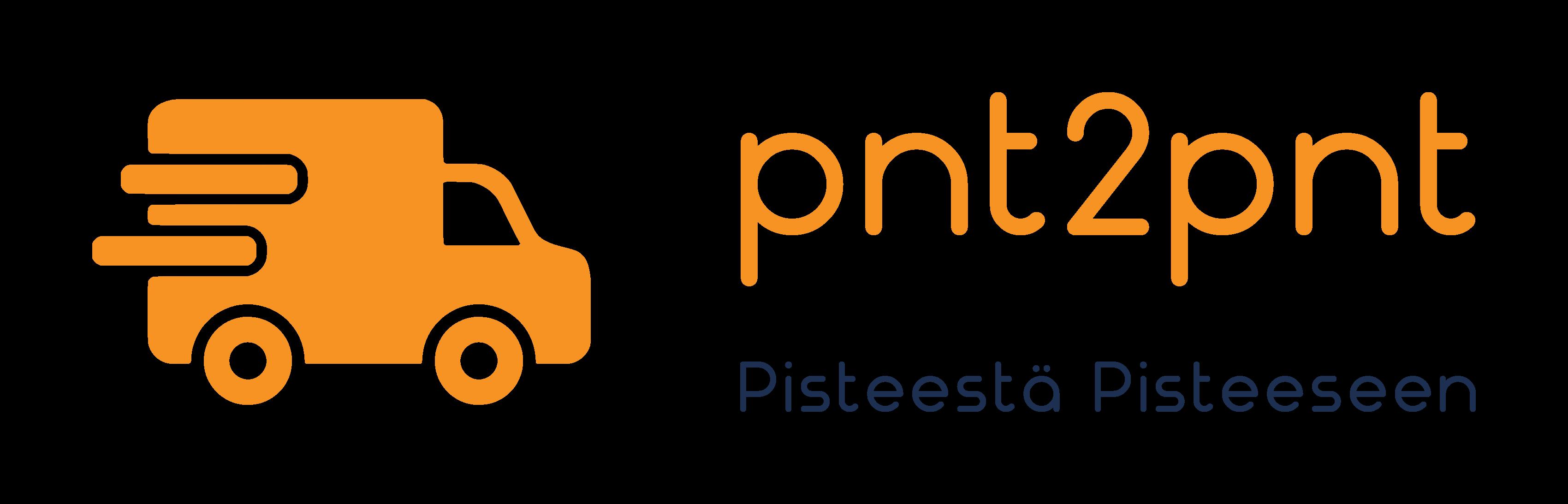 Pnt2Pnt Solutions-